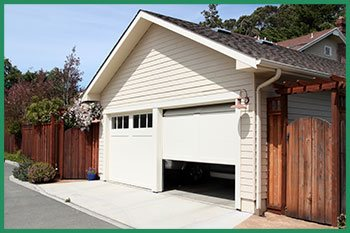 Quality Garage Door Service Los Angeles, CA 323-881-0866